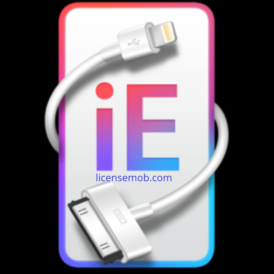 IExplorer Registration Code Download.v2