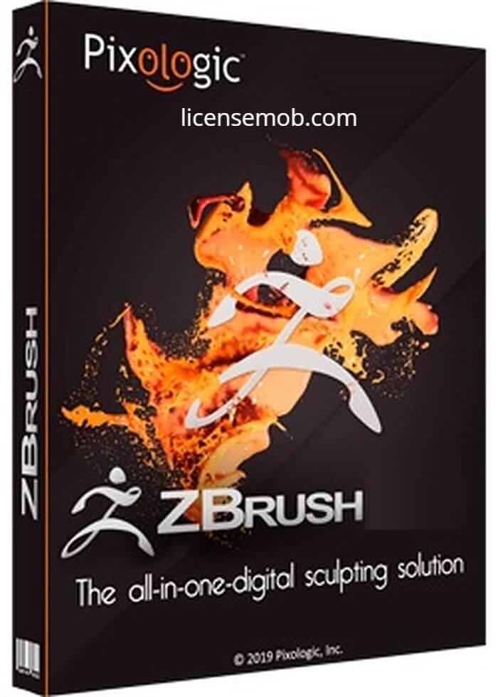 Pixologic-Zbrush-2020-Crack-License-Key-Free-Download.v1