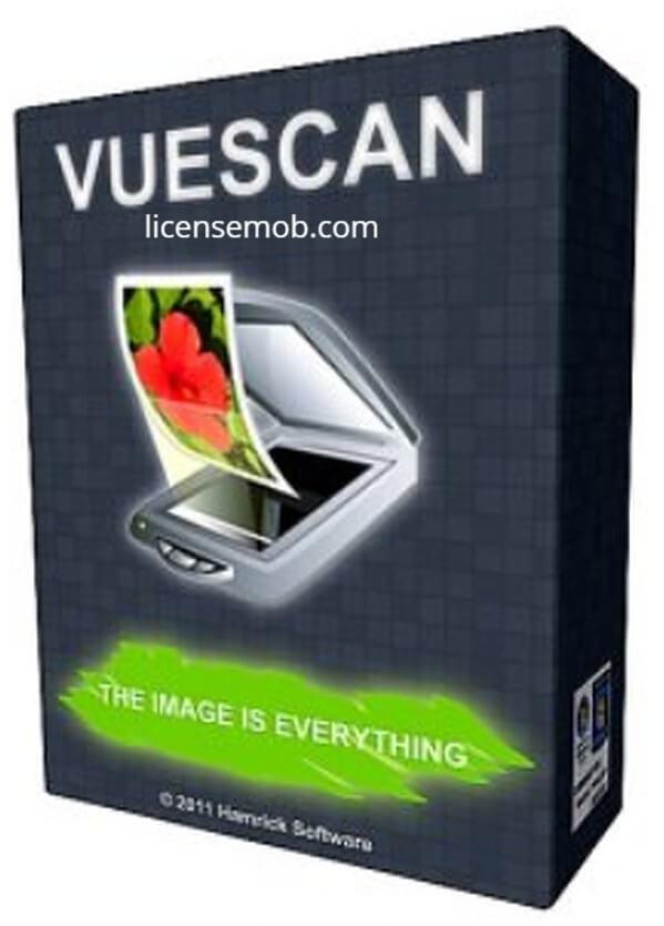 Vuescan Crack Free Image Download.v1