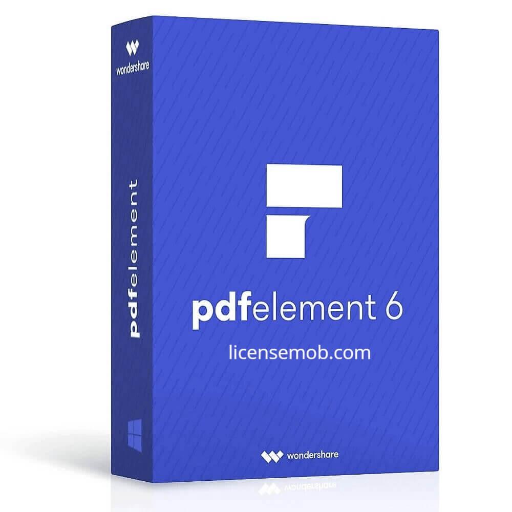 pdfelement 6 pro crack free serial key (1)
