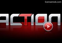 Mirillis Action 4.10.5 License Key With Full Crack
