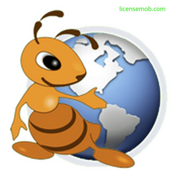 Ant Download Manager Pro Serial Key Latest Version