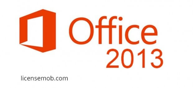 Microsoft Office 2013 Professional Product Key Free Download