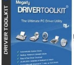 Driver-Toolkit-crack