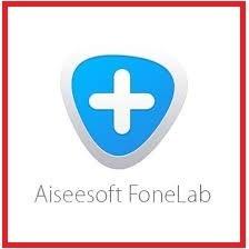 FoneLab-licence-key