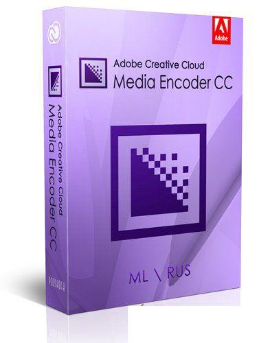 Adobe Media Encoder CC 2021 v14.7.0.17 Crack + License Key Free