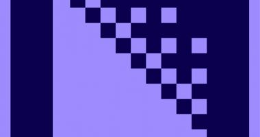 Adobe Media Encoder cc 2021 Full Crack