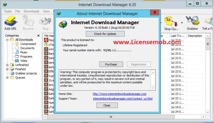 Internet-Download-Manager-6.33-Build-3-Crack