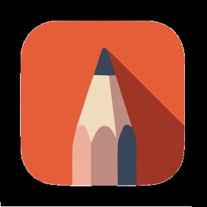 Autodesk-SketchBook-Pro-600x600