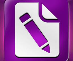 Foxit-PDF-Editor-Key-Download-1