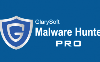 GlarySoft-Malware-Hunter version