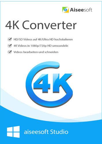 Aiseesoft-4K-Converter-download
