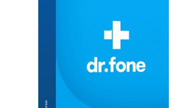 Dr.Fone--With-version