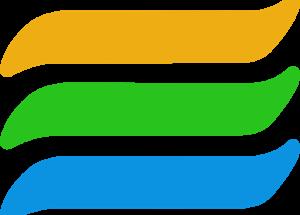 EssentialPIM-Activation-Code