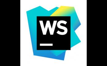 WebStorm crack version