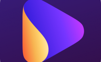 WonderShare-UniConverter
