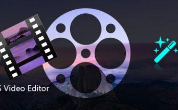 avs-video-editor-crack