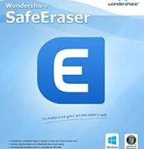 wondershare-safeeraser