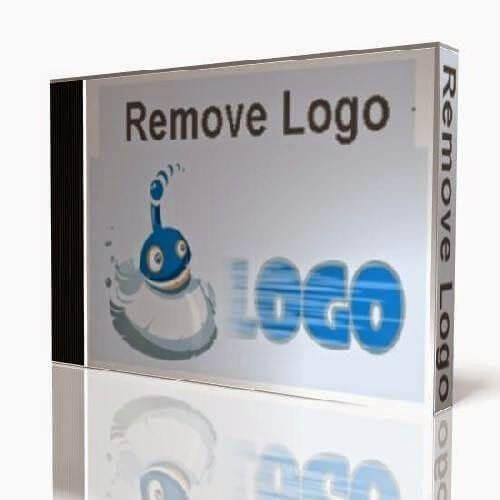 remove logo version update