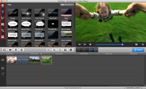 avs-video-editor-crack version